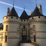 [フランス篇] ショーモン城に行ってきた。(3)