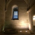 [フランス篇] ヴァンセンヌ城に行ってきた。(2)
