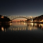 [ポルトガル篇] ポルトに行ってきた。(3)歴史地区