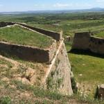 [ポルトガル篇] エルヴァスに行ってきた。(5)サンタ・ルジア要塞