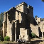 [ポルトガル篇] エヴォラに行ってきた。(2)エヴォラ城