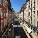 [ポルトガル篇] リスボンに行ってきた。(8)バイロ・アルト