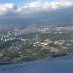 [ポルトガル篇] リスボンに行ってきた。(9)最終日