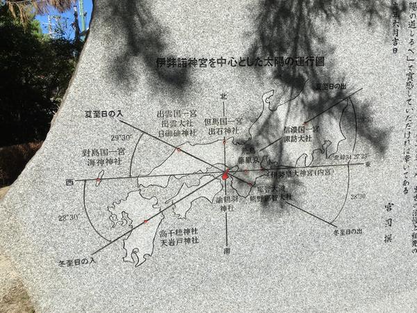 20160821_006