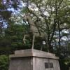 [北陸篇] 高岡城に行ってきた。(2)