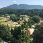 [中欧篇] トラコシチャン城(2)/クロアチア